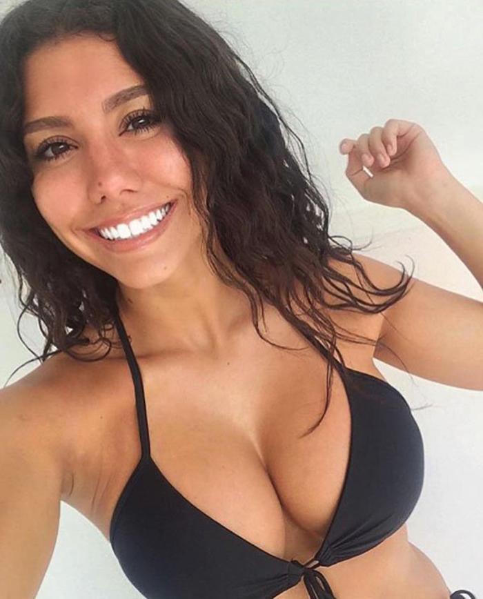 Melhore sua semana com mulheres lindas - 23