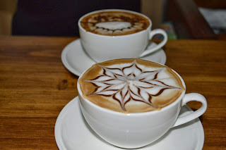 latteart-coffee-cafe-specialtycoffee
