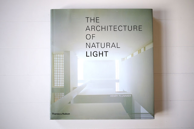 Architecture Coffee Table Book