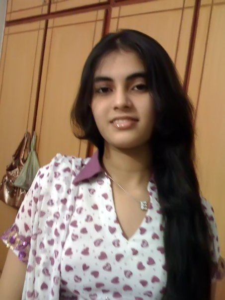 Pakistani Girls Numbers, Girls Numbers, Mobile Numbers -8132