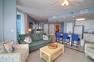 Lighthouse Condos, Gulf Shores, Alabama Real Estate For Sale