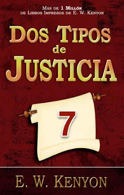 Dos clases de justicia - Kenyon