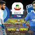 Agen Bola Terpercaya - Prediksi Napoli VS Empoli 3 November 2018