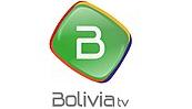 Canal Bolivia TV 7.1