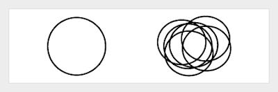 prinsip desain sederhana