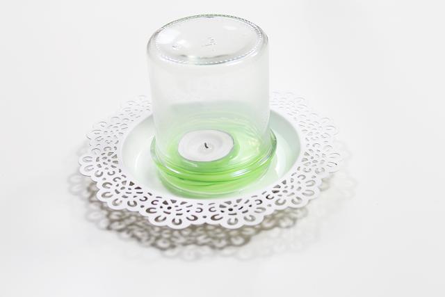 eksperyment zasysanie wody