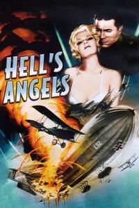 Watch Hell's Angels Online Free in HD