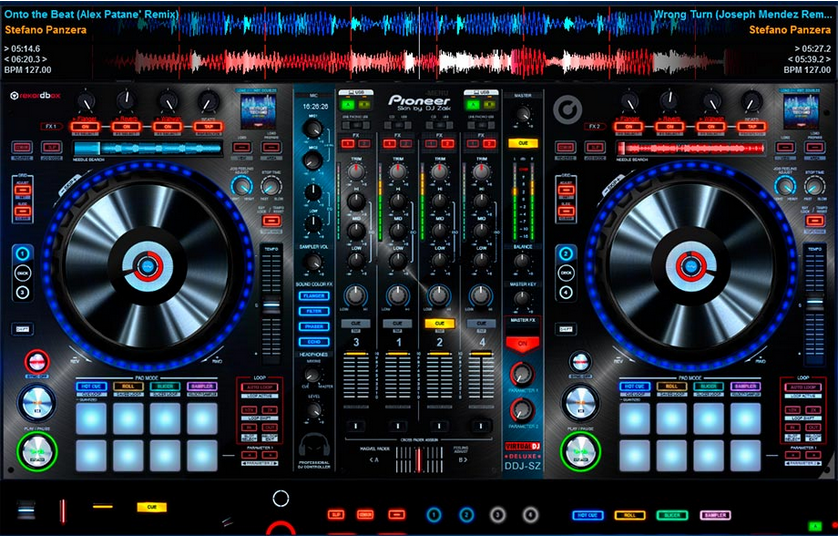 download virtual dj 9 full version