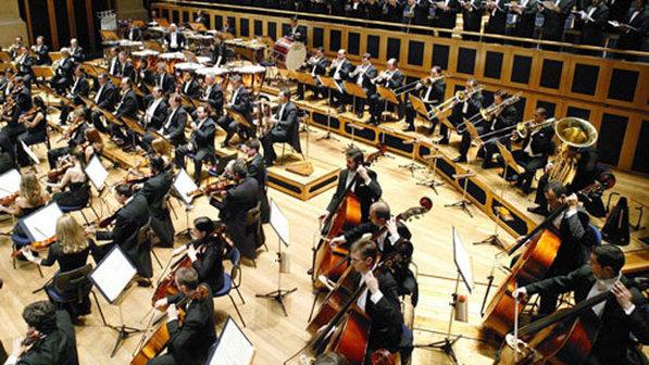 Do cl ssico ao heavy metal m sica cl ssica for Musica classica