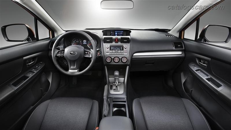 صور سيارة سوبارو XV 2015 - اجمل خلفيات صور سوبارو XV 2015 - Subaru XV Photos Subaru-XV_2012_800x600_wallpaper_13.jpg