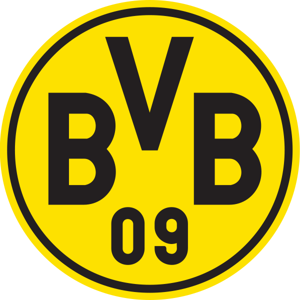 Recent Complete List of Borussia Dortmund Roster 2016-2017 Players Name Jersey Shirt Numbers Squad