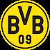 Borussia Dortmund 2017/2018 Fixtures & Results