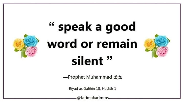 Heart Touching Islamic Quotes Thoughts 2019 New Islamic Thoughts