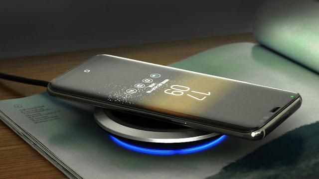 Teknologi Wireless Charging, Cara Kerja, Kelebihan dan Kekurangannya