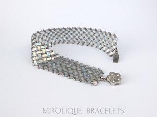 браслет перламутр, выбрать браслет,  браслет купить интернет, оригинальная бижутерия, подарок святого валентина, подарок девочке