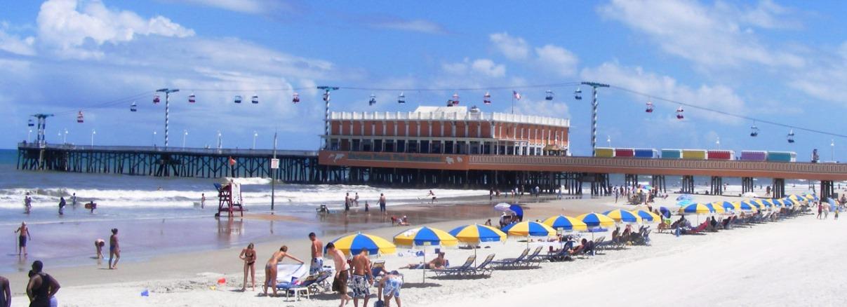 Realty Pros Daytona Beach