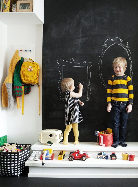 idee casa blog arredamento part 6. Black Bedroom Furniture Sets. Home Design Ideas