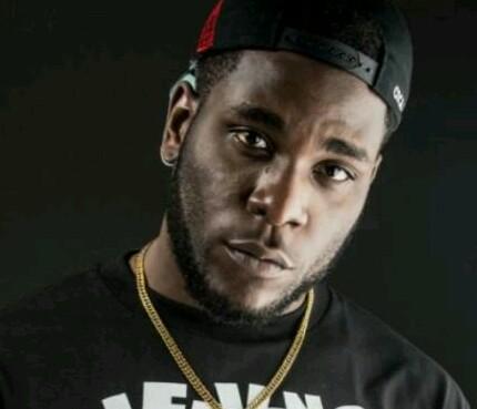 Burna Boy postpones his weekend concert in Lagos over Mr. 2Kay allegations
