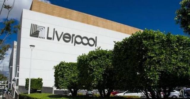 Liverpool negó atención médica cuando Dafne tuvo un aborto en el baño; hoy está en la carcel.