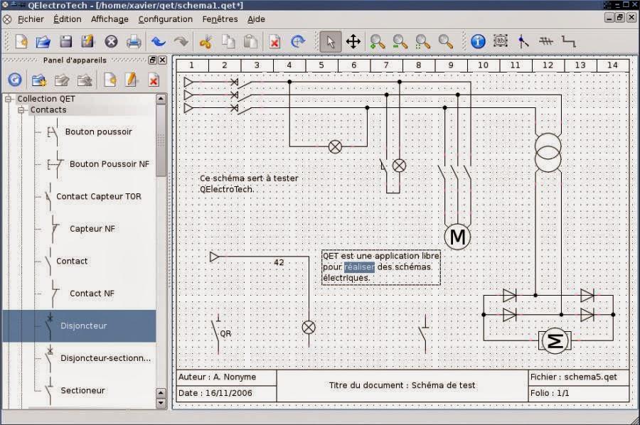 logiciel schemaplic 3.0 gratuit avec crack