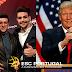 Itália: Il Volo recusa atuar na cerimónia de tomada de posse de Donald Trump