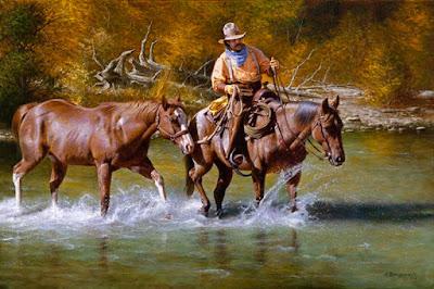 hiperrealismo-indios-vaqueros-paisajes-retratos