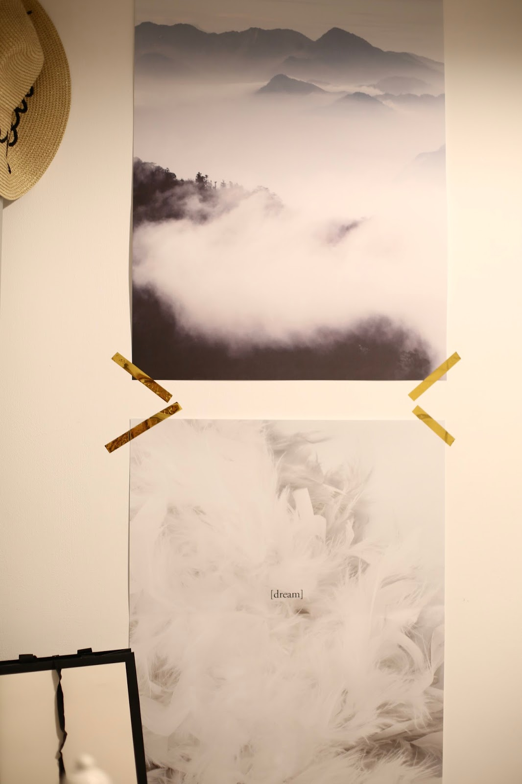 art work prints