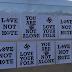 Arizona: Swastikas plastered outside government school