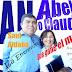 Que gane el mejor: Abelardo o Claudia