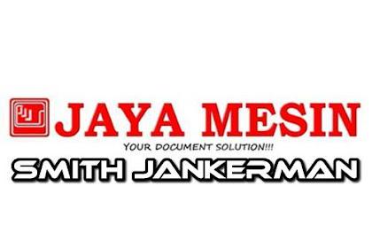 Lowongan Jaya Mesin Pekanbaru Juli 2018