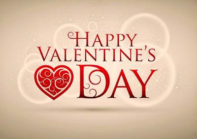 Happy Valentine Messages