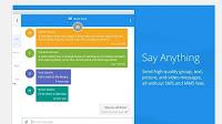 Chat segrete e non rintracciabili con Signal su Android, iPhone e Web