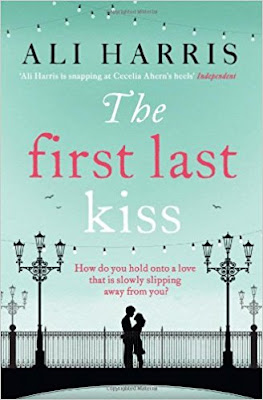 the-first-last-kiss