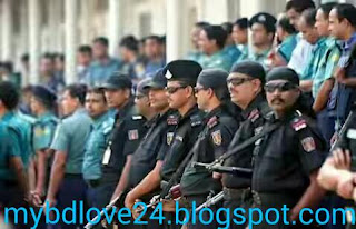 bangladesh-polis-rab-mobile-number