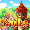 Town Village apk mod