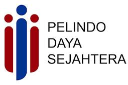 Lowongan Kerja SMA / SMK di Surabaya