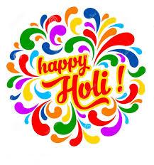 Wallpapers Of Holi Festival