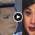 Vice Ganda Emotional As She Gave The Newly Engage Anne Curtis A Surprise