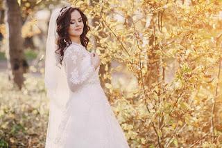 casamento outono personalizados mdf