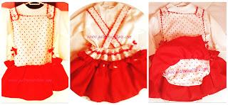 www.patronycostura.com/Ranita-falda
