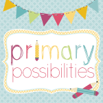 http://primarypossibilities.blogspot.com/2015/01/new-year-new-ideas-new-possibilities.html