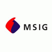Sekilas Tentang Asuransi MSIG