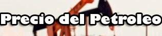 http://www.precio-petroleo.com/p/precio-del-crudo.html