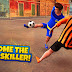 SkillTwins Football Game [Hello There AB ] (Android/iOS) Gameplay HD