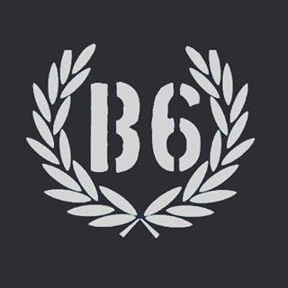 logo surakartans b6
