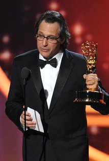 Jason Katims. Director of Roswell - Season 1