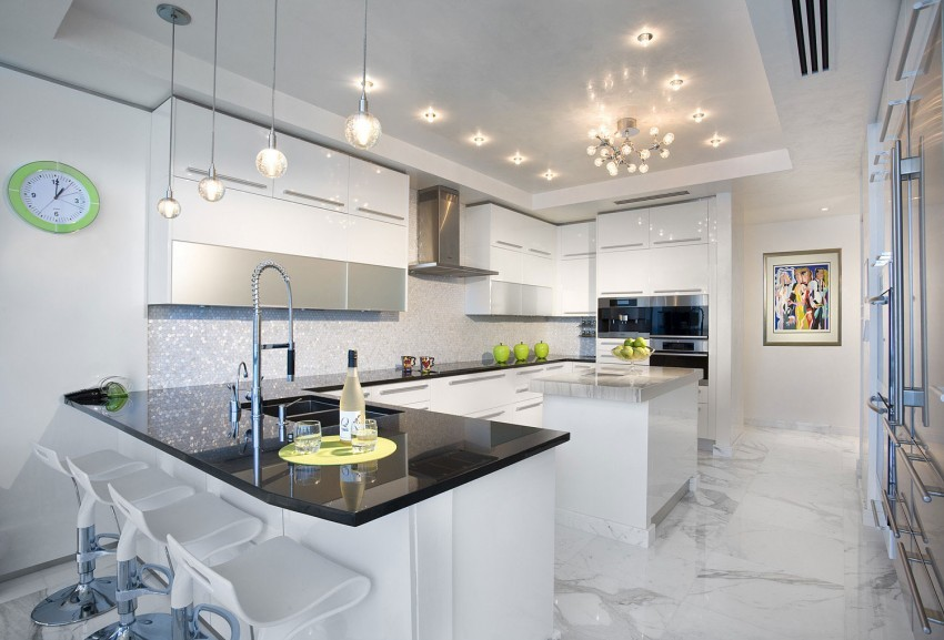 Tips Pemasangan Lampu Downlight pada apartemen Menjadi Semakin Bersinar