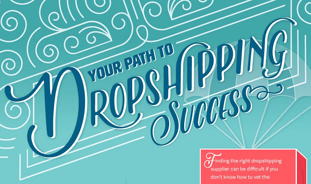 Your Path to Dropshipping Success