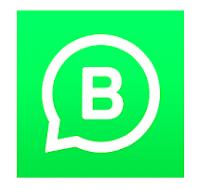 Whatsapp bisnis adalah aplikasi chatting layaknya whatsapp biasa namun ia lebih fokus tentang bisnis. Jadi dengan whatsapp bisnis, anda bisa dengan mudah berkomunikasi dengan para pelanggan anda. Untun itu download Whatsapp Bisnis APK Terbaru untuk Android.