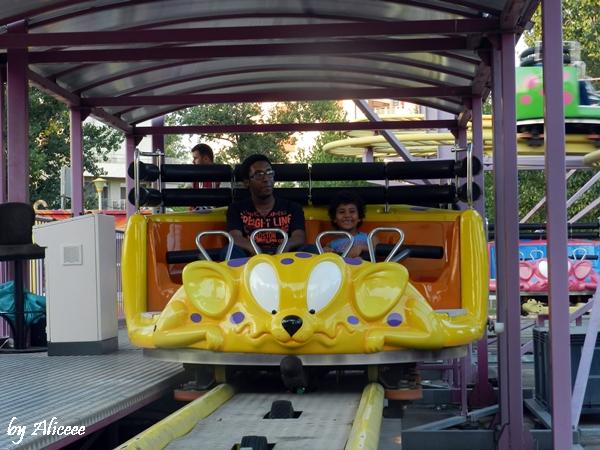 roller-coaster-mamaia